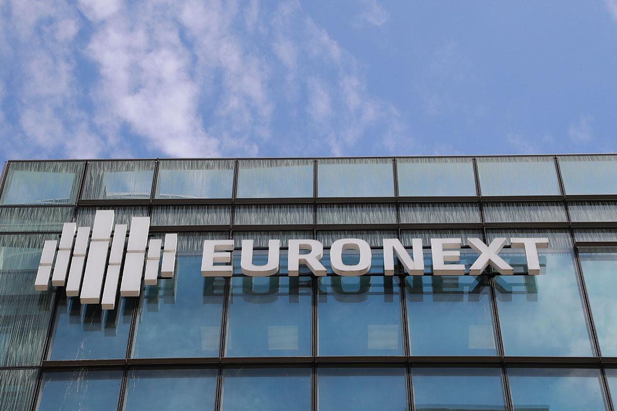 L'économie française peut-elle surmonter le reconfinement?