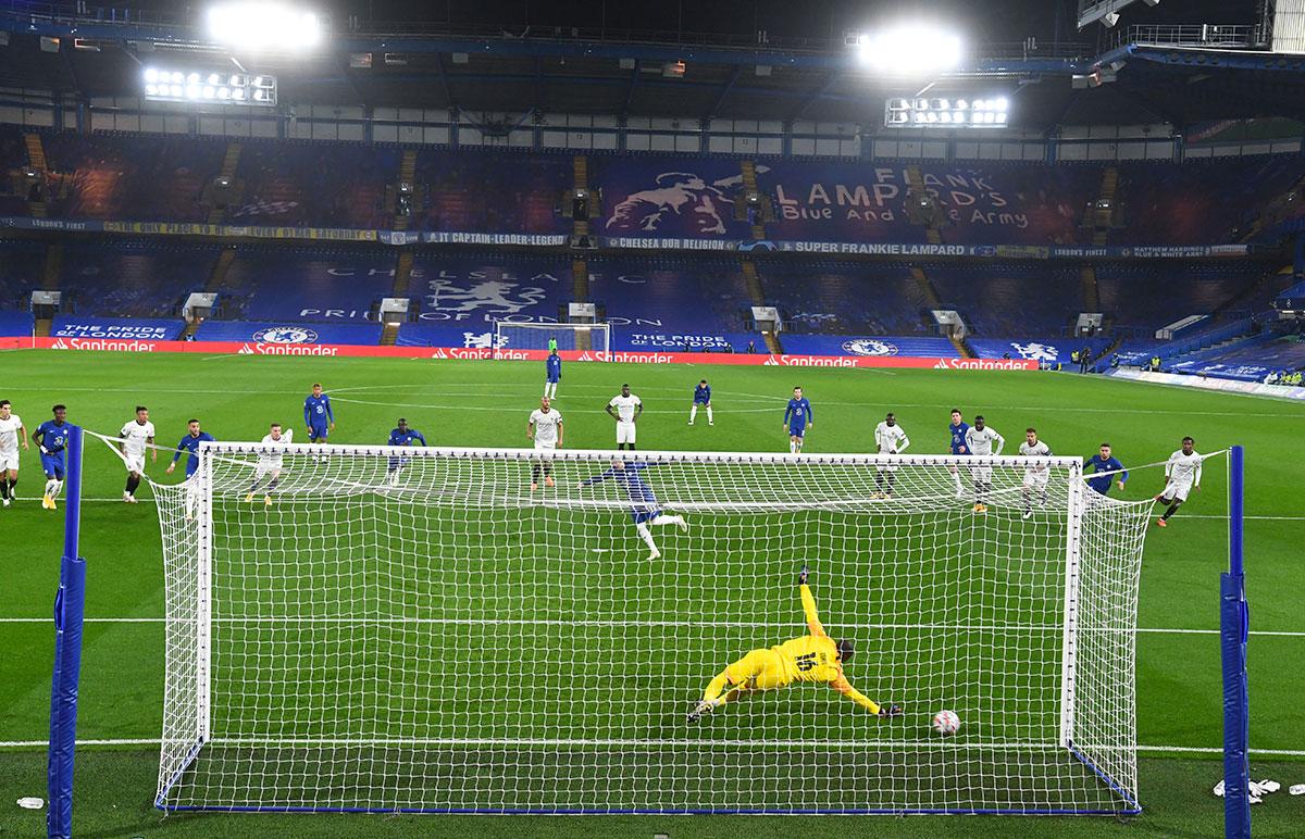C1: Paris se rate, Rennes s'enfonce et les clubs français s'inquiètent