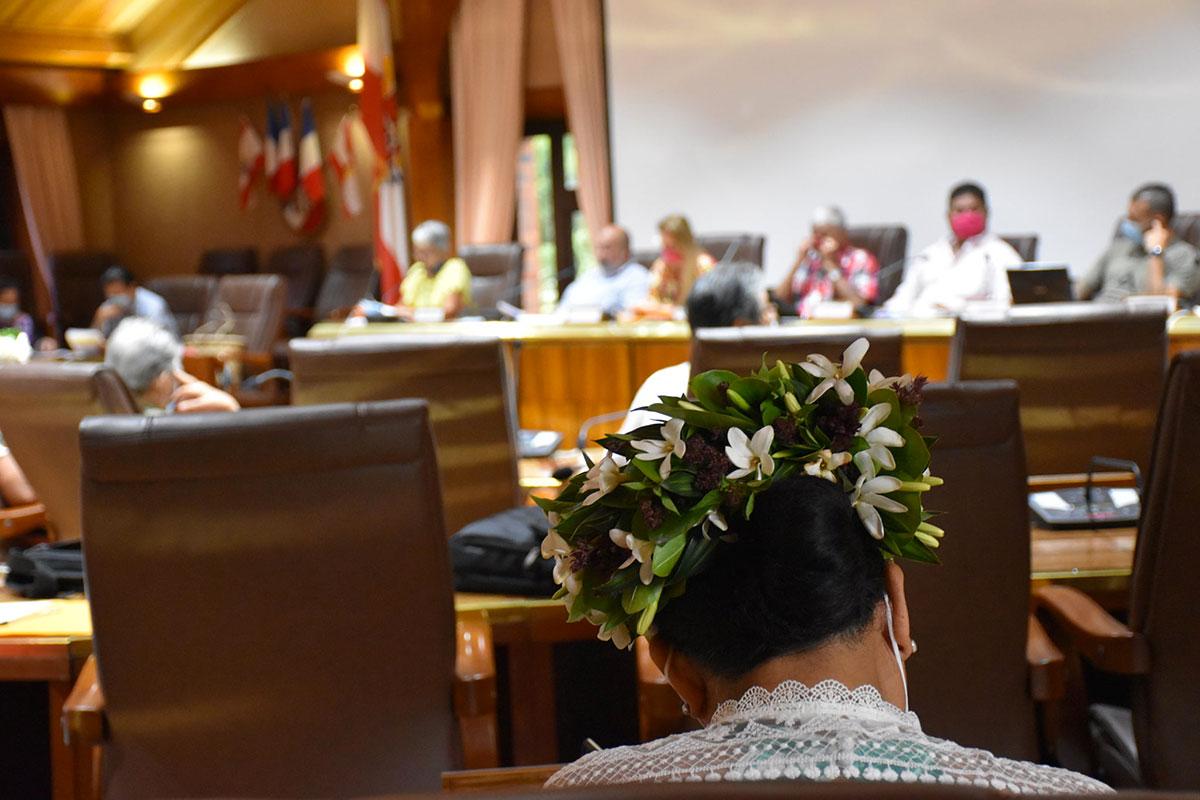 Le Cesec demande une étude sur l'impact du Airbnb sur le logement en Polynésie