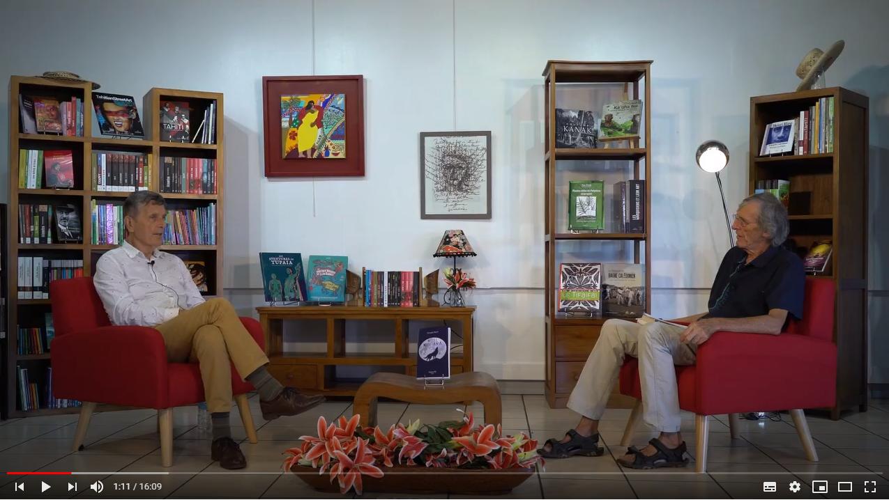 Salon du livre 2020, 2.0 : les temps forts