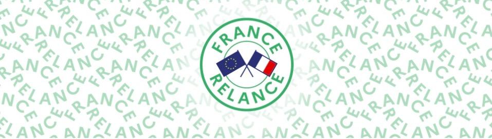 Le volet outre-mer du plan France Relance présenté en webinaire ce soir