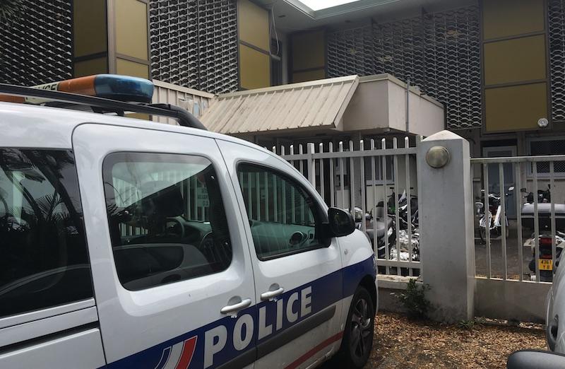 Affaire des procuration : Suspension suspendue pour le policier