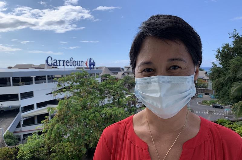 Carrefour opte pour le Black Friday en ligne