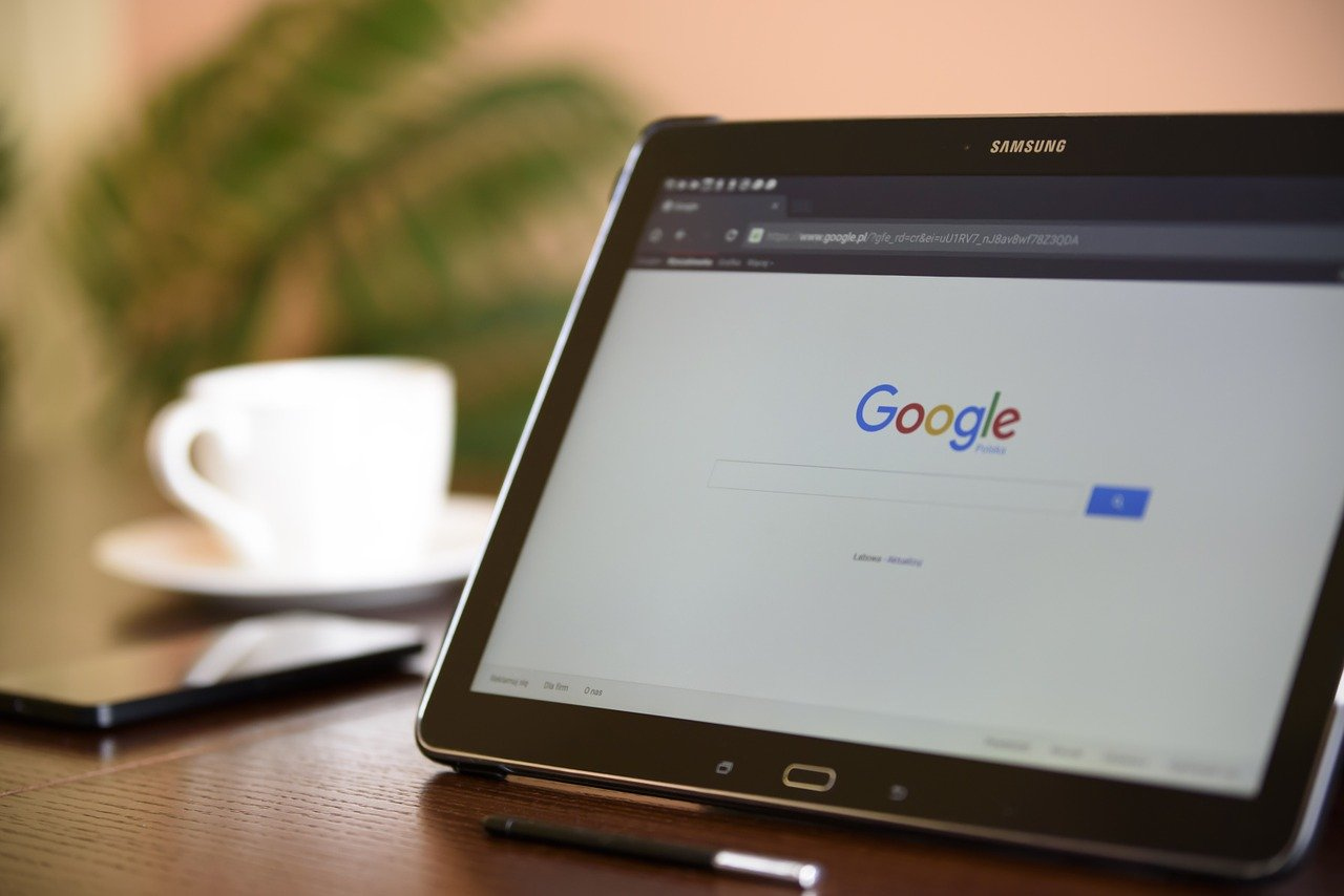 Droits voisins: de premiers accords entre Google et la presse française