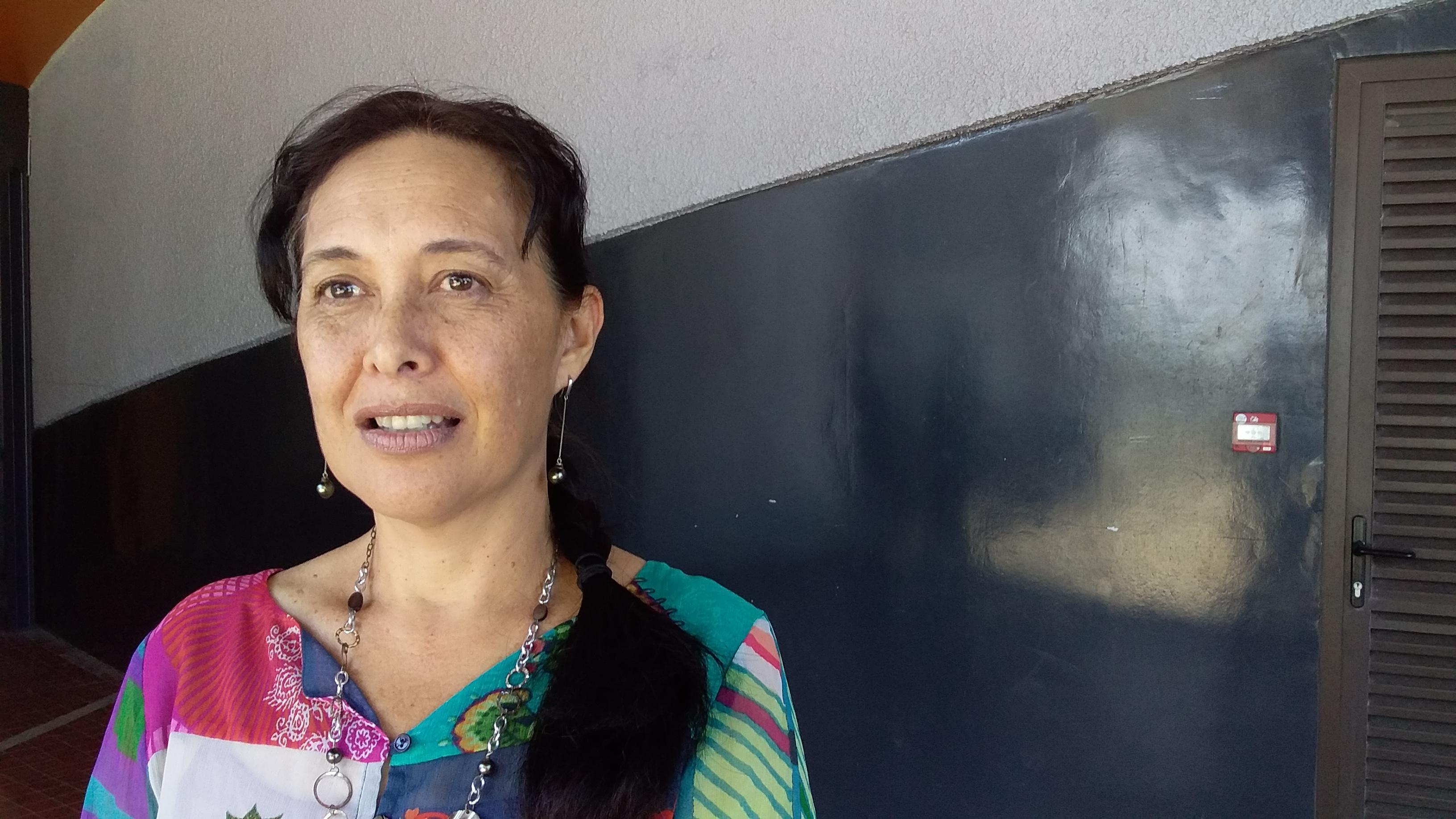 Tea Frogier reprend la délégation à la recherche après 6 ans au gouvernement