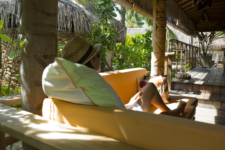 Airbnb : les amendes pour location non déclarée vont exploser