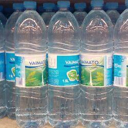 Défisc' nationale : L'usine Vaimato obtient 324 millions pour sa modernisation