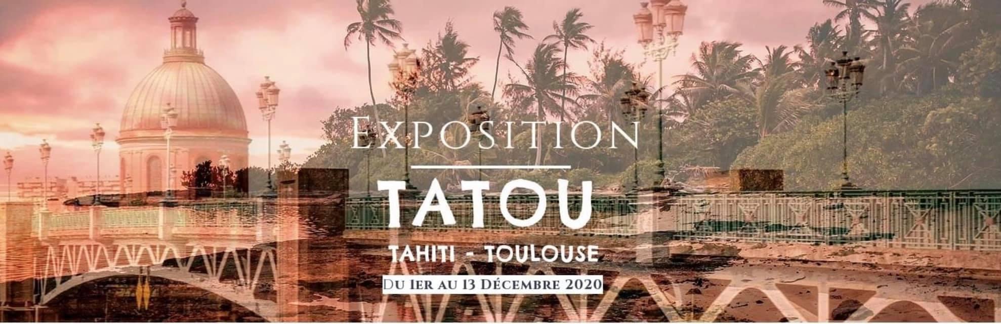 """""""Tatou"""" : """"nous"""" à Tahiti et à Toulouse"""