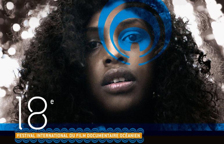 Le FIFO fête sa majorité avec une édition 100 % numérique
