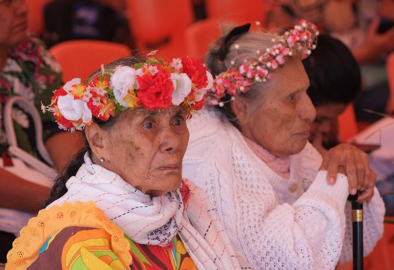 Les matahiapo, un enjeu d'avenir