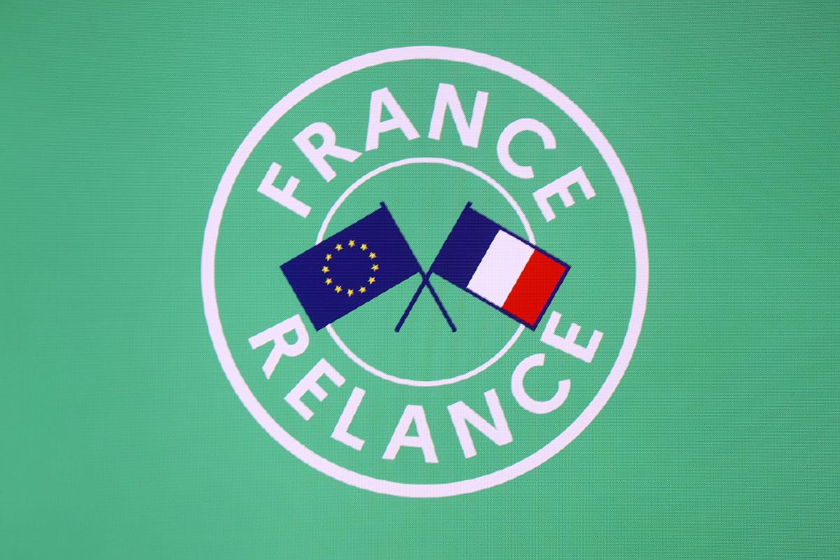Le Plan France relance ouvert à certains secteurs en Polynésie