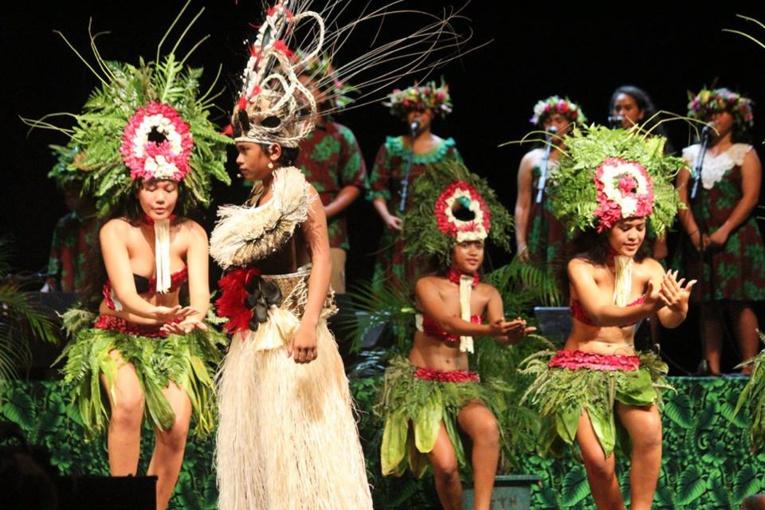 Rétrospective 2020 : L'année de la culture et de l'événementiel