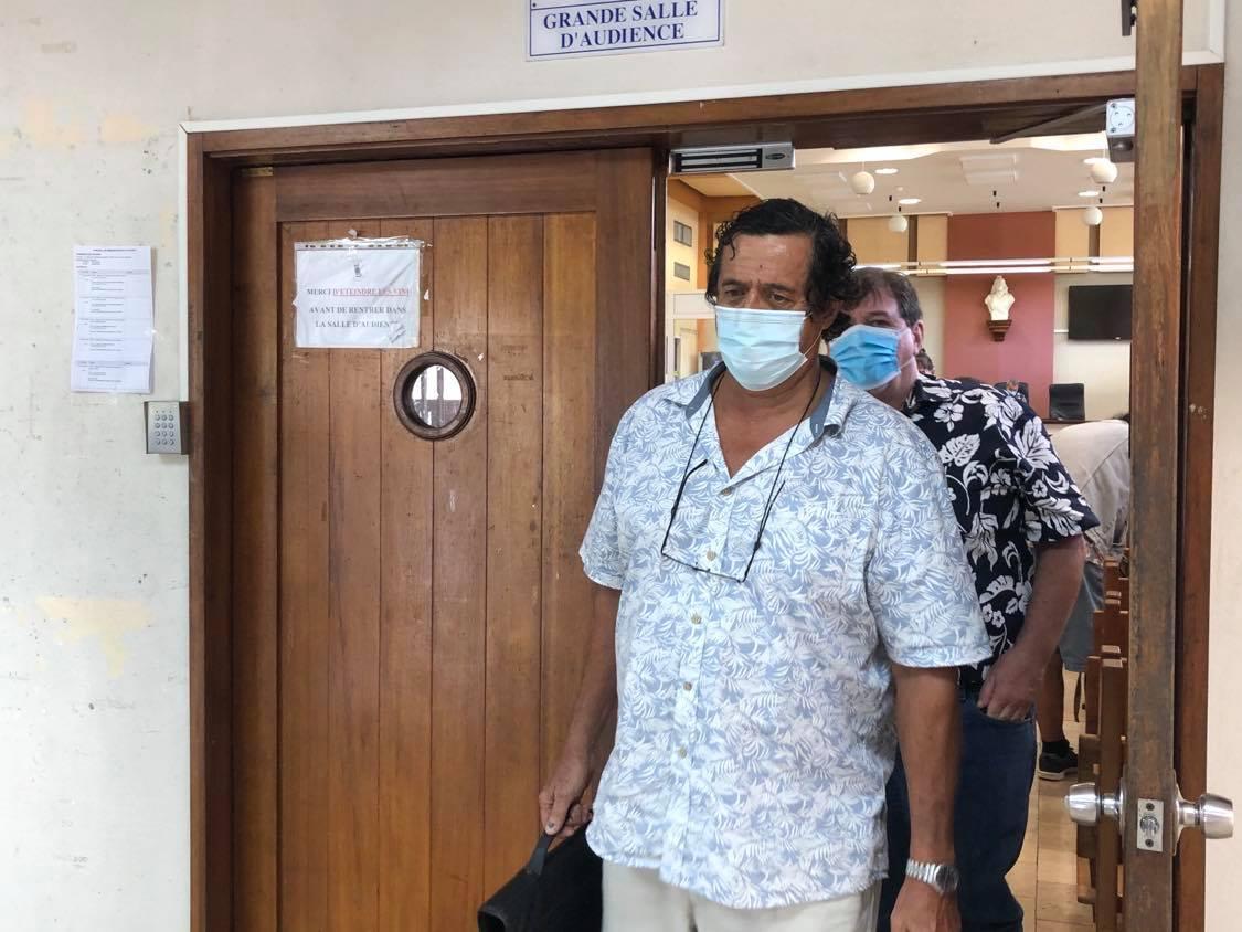 Grève à Carrefour : Les recours de l'intersyndicale rejetés