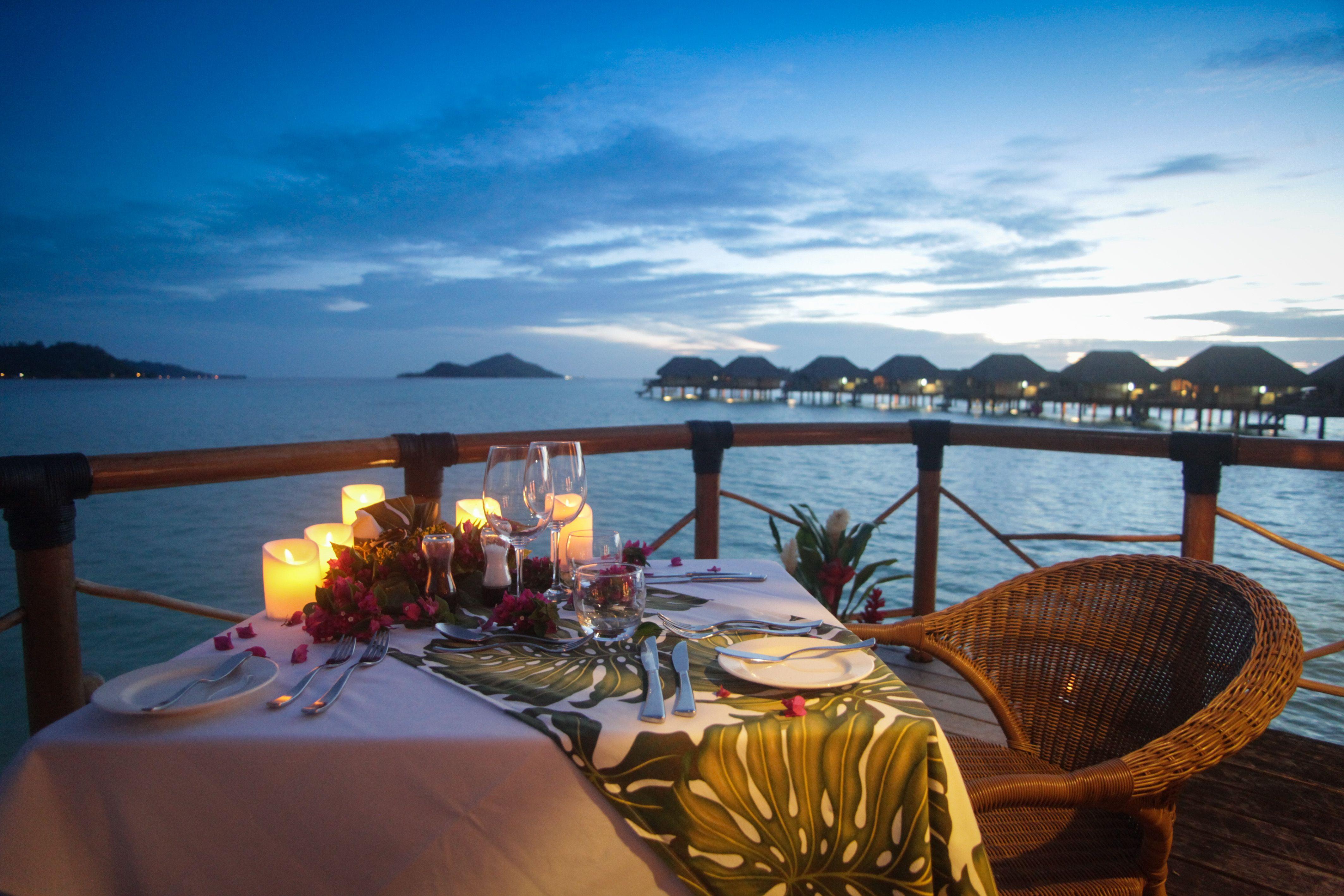 Le tourisme de luxe et de l'ultraluxe fait de la résistance