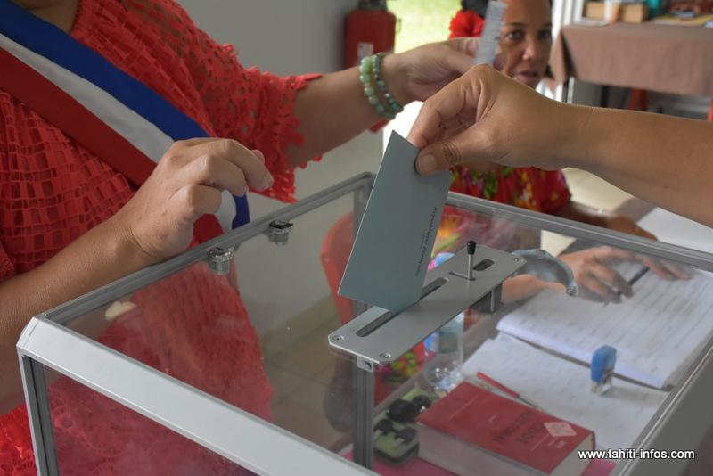 Municipales : Arue et Papeete au tribunal le 26 janvier