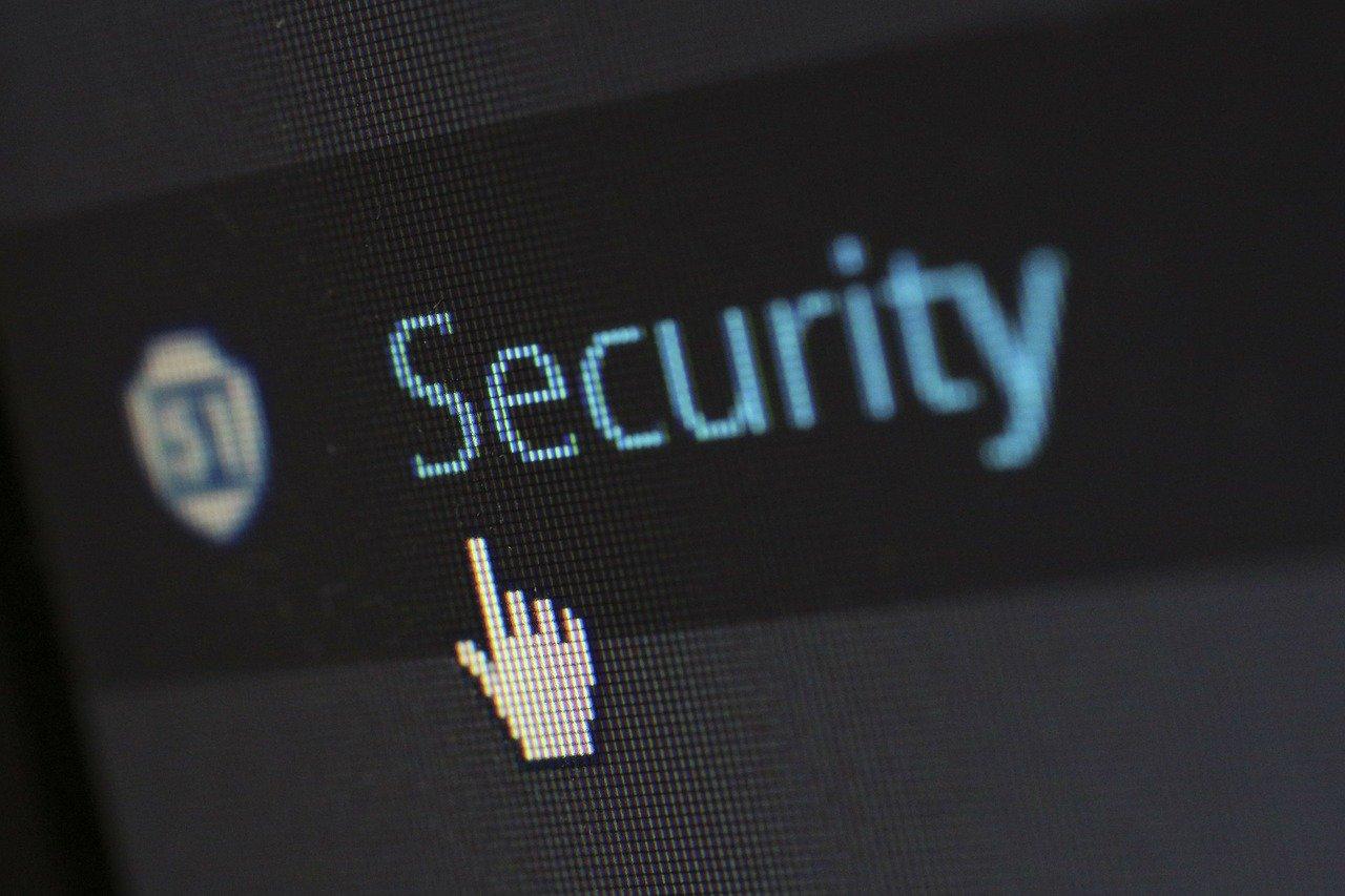 """Démantèlement de la """"plus vaste"""" plateforme du darknet mondial"""