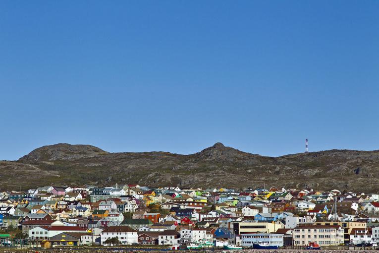 A Saint-Pierre et Miquelon, un mois pour vacciner tous les adultes contre la Covid-19