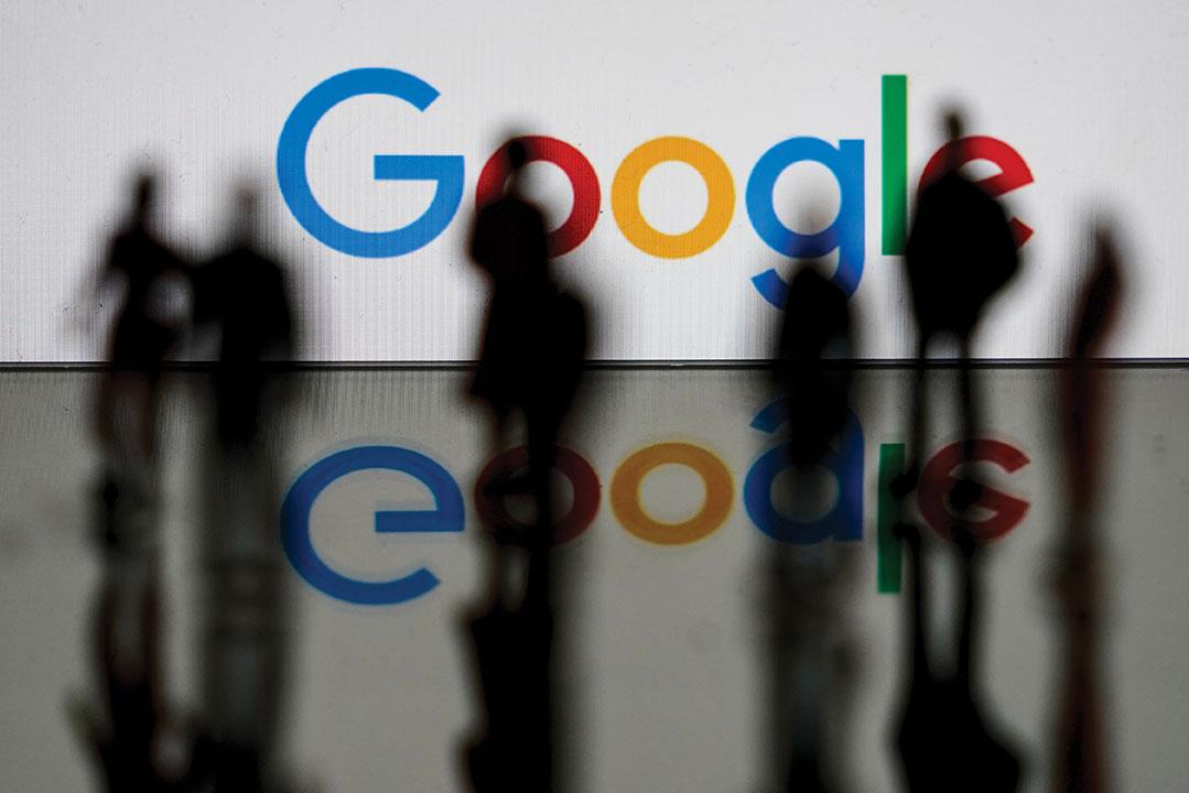 """Google va rémunérer une partie de la presse française au titre du """"droit voisin"""""""