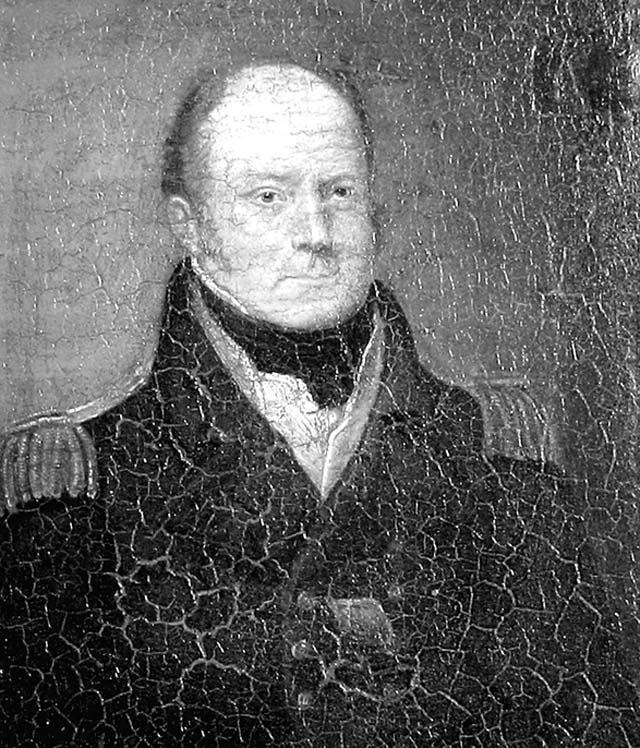 """En 1791, William Robert Broughton sillonnant la""""Mer du Sud""""découvrit des îles qu'il baptisa Chatham, du nom de son navire, laHMS Chatham. Lors de son escale, les Morioris eurent à déplorer un mort, abattu par desmembres d'équipage lors d'unerixe pendant une partie de pêche."""