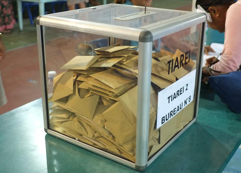 Maires délégués illégitimes : Les indemnités de la discorde