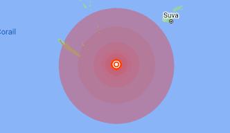 Alerte au tsunami: la Nouvelle-Zélande demande à la population de s'éloigner des côtes, l'Australie confirme un risque