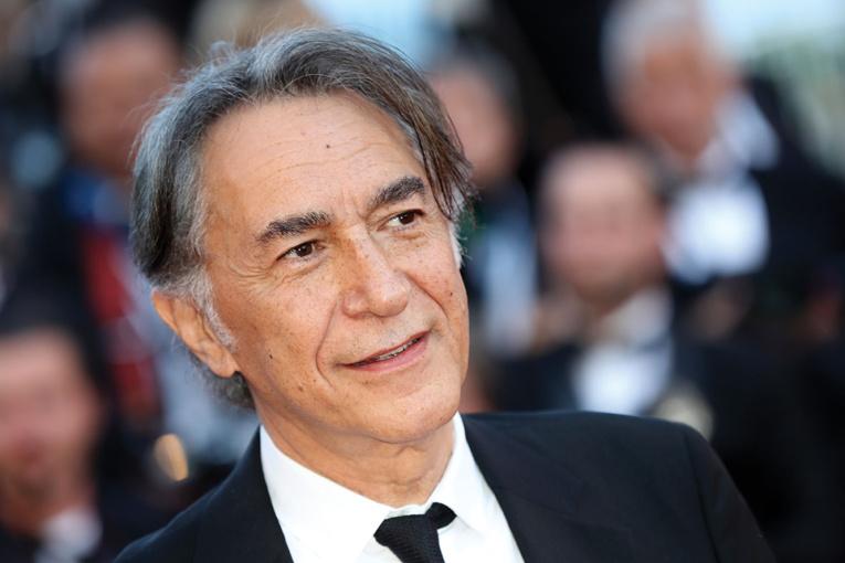 """L'acteur Richard Berry a été visé fin janvier par une plainte de sa fille Coline pour """"viols et agressions sexuelles"""", remontant également aux années 1980. Le comédien dément formellement."""