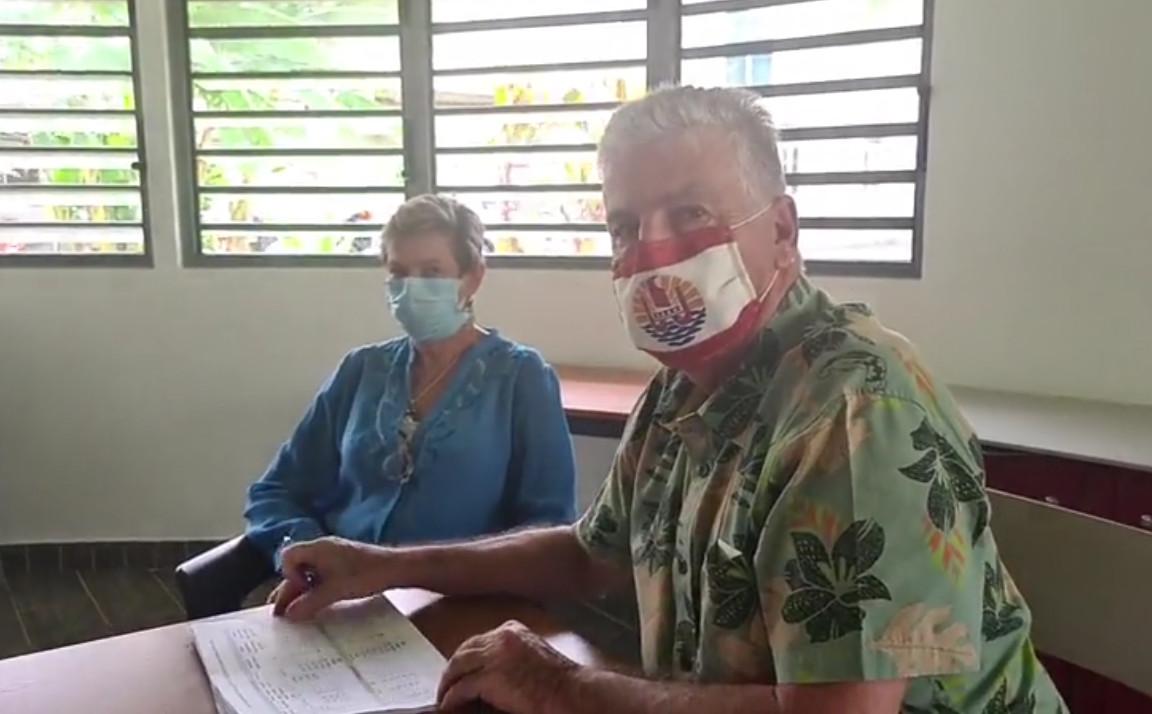Les infirmiers retrouvent leurs bourses