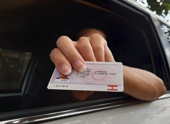 400 nouvelles aides au permis de conduire