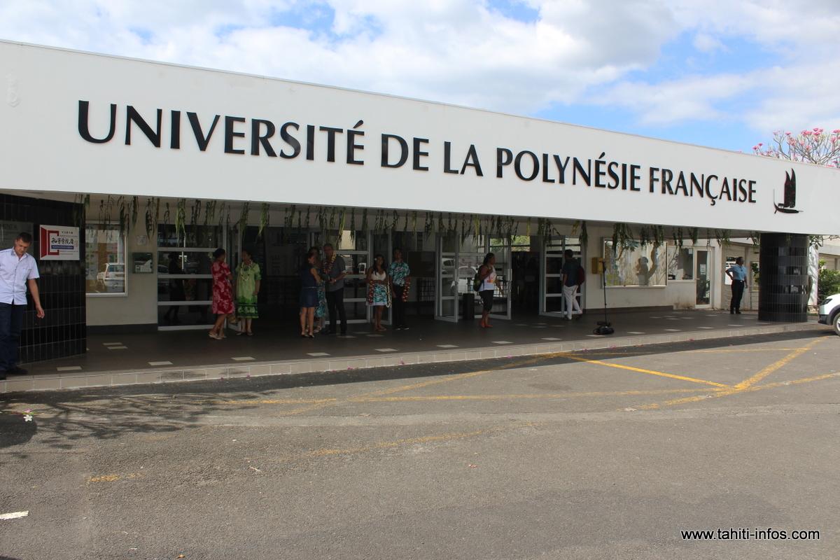 L'Université généralise les repas à 120 Francs