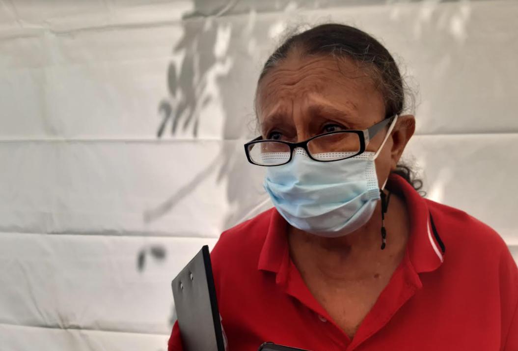 Vaccinations : Déploiement de la phase 2, y compris dans les îles