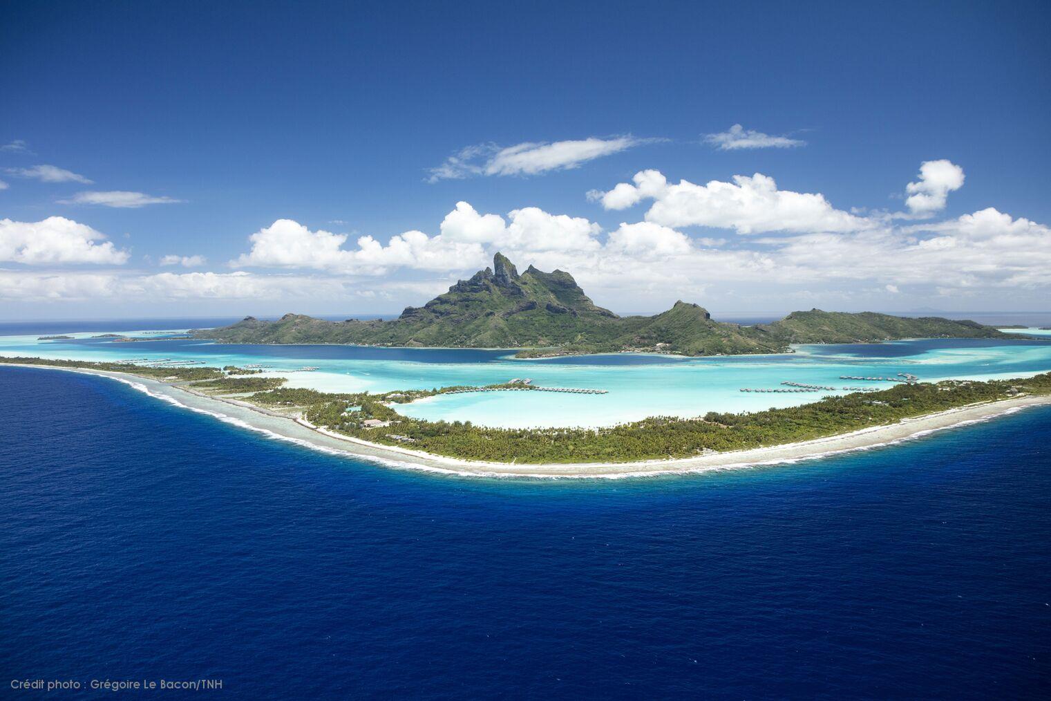 (Photo : Tahiti Tourisme)