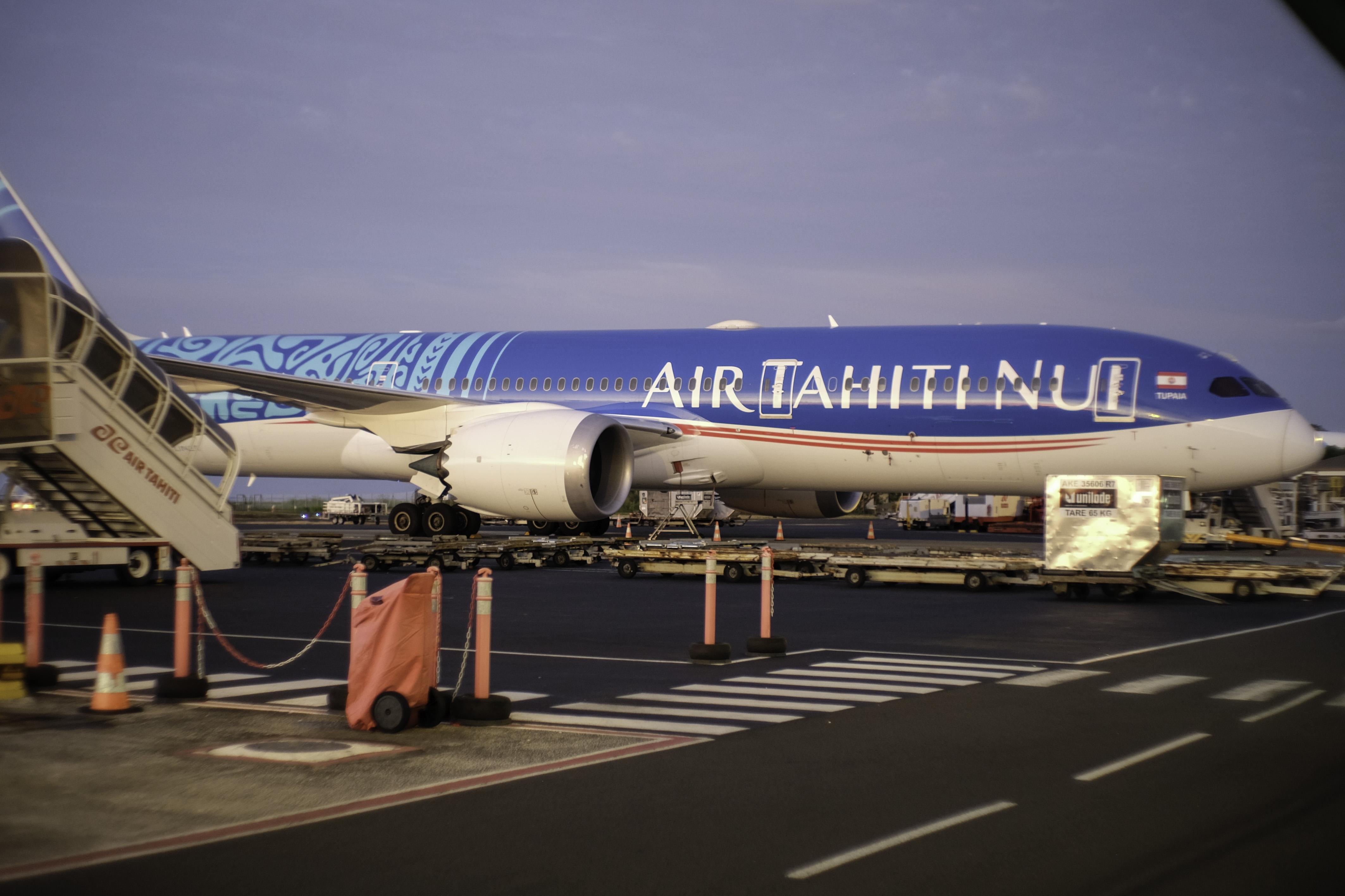 La saison IATA Été mise sur la réouverture des frontières