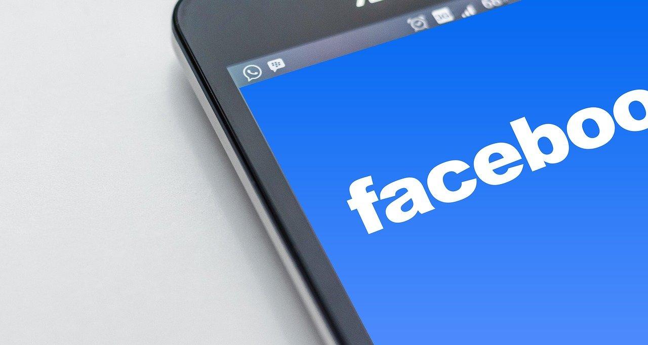 Des données de 500 millions de comptes Facebook mises en ligne