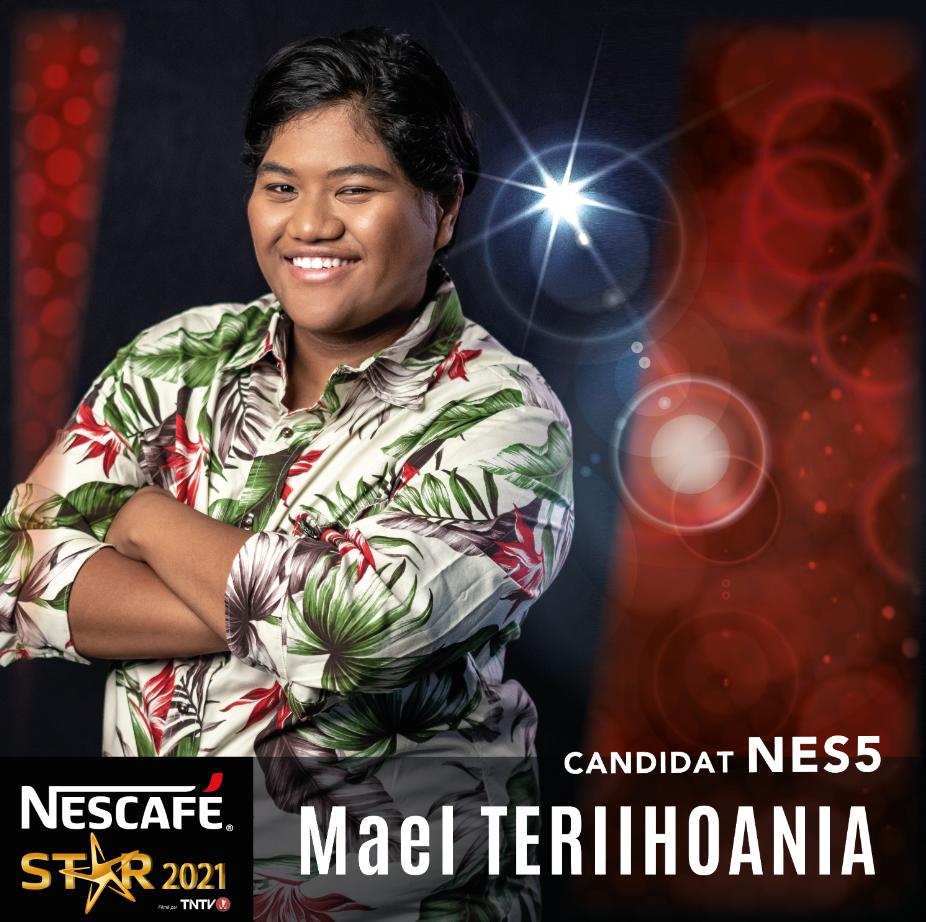 Nescafé Star : les votes ouverts dès aujourd'hui