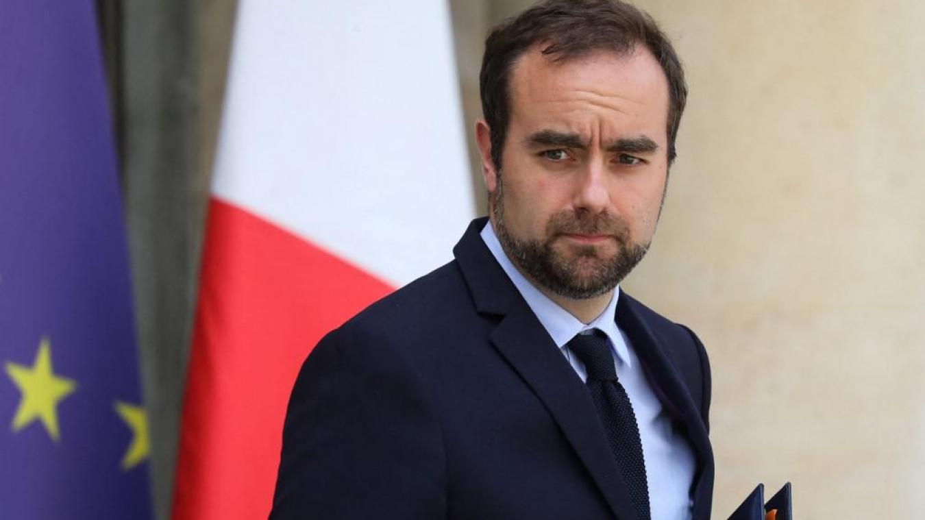 Le programme de la visite officielle de Sébastien Lecornu