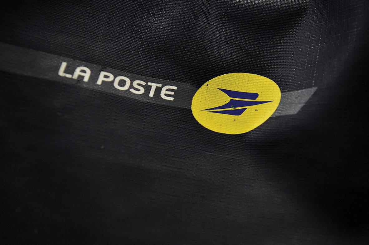 Besançon: condamné pour vente de près d'une tonne d'armes, envoyées par La Poste