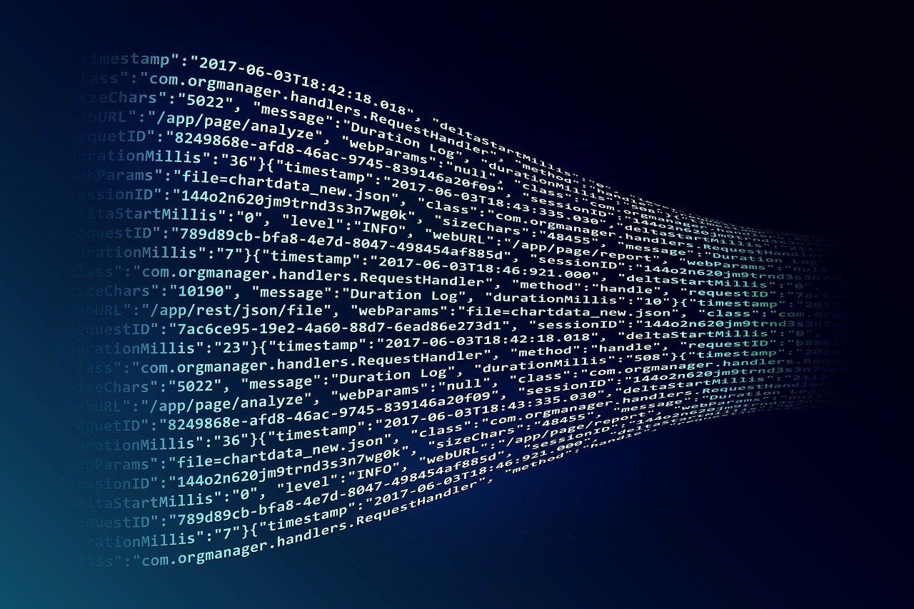 Les serveurs de Darkside, auteur d'une cyberattaque aux Etats-Unis, mis hors service