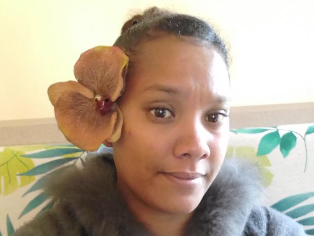 Une femme de 26 ans portée disparue depuis le 27 avril