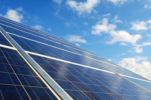 Sunzil exclue en règle du projet photovoltaïque de TNT