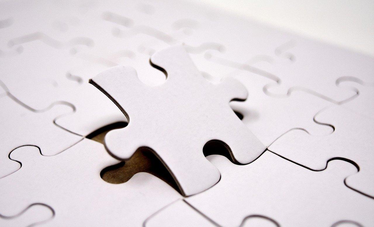 Les Etats-Unis autorisent un nouveau médicament contre Alzheimer
