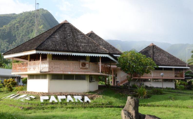 Papara et Huahine : Annulation des délibérations fixant les indemnités des élus