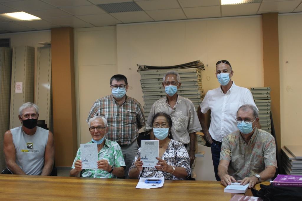 Le dernier BSEO s'intéresse aux maladies, épidémies et pandémies