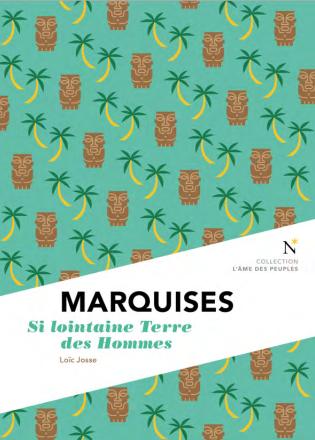 Loïc Josse donne la parole aux Marquisiens