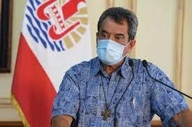 Vaccination en Polynésie : Plus vraiment le choix