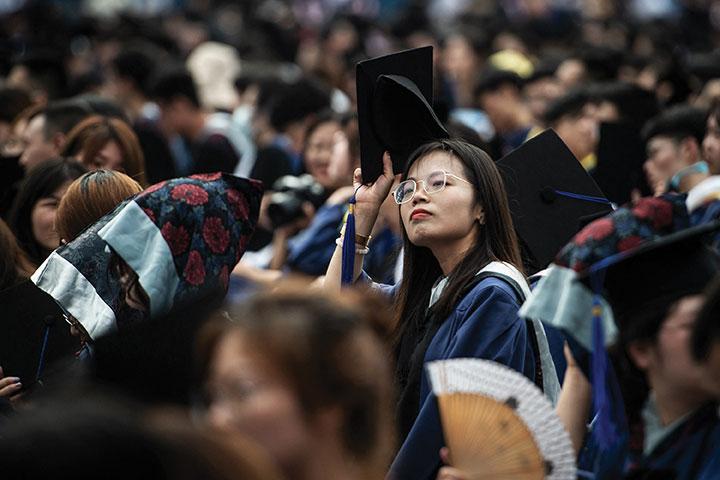 """Origines du Covid: la Chine dénonce """"l'arrogance"""" de l'OMS"""