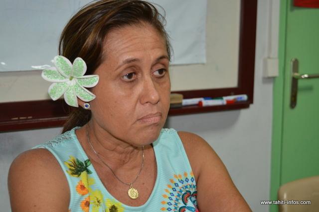 La CSTP-FO de l'hôpital demande de l'exemplarité aux élus