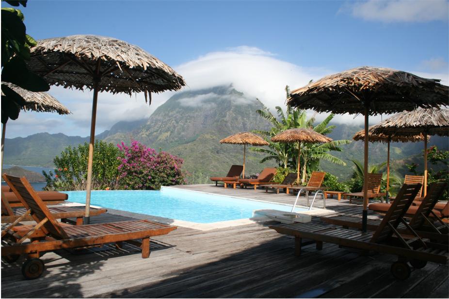 Les acteurs du tourisme durable soutenus par la CCISM, le Pays et l'ADEME