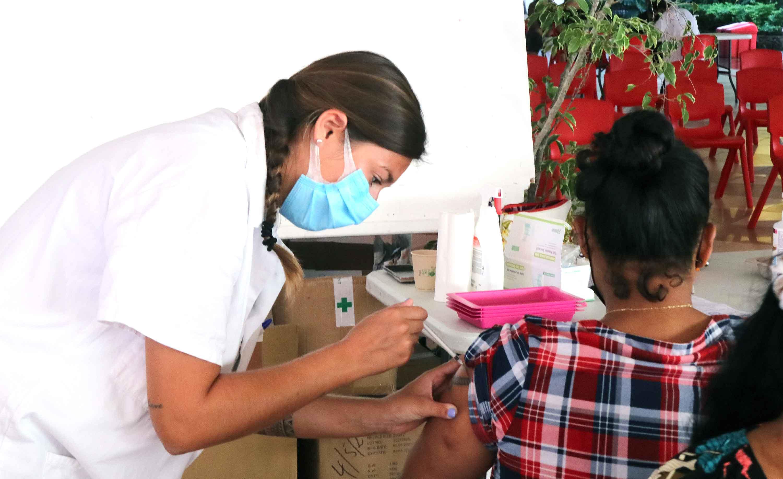 Quelles contre-indications pour la vaccination anti-Covid ?