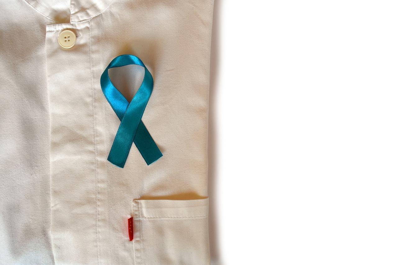 Des avancées encourageantes pour les cancers de la prostate et du sein