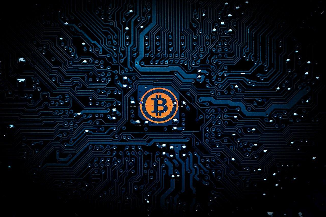 Pékin juge illégales toutes les transactions en cryptomonnaies, qui chutent
